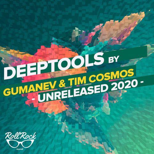 Black Eyed Peas, J Balvin vs. Christian Joy - Ritmo (Gumanev & Tim Cosmos Deeptool) [2019]
