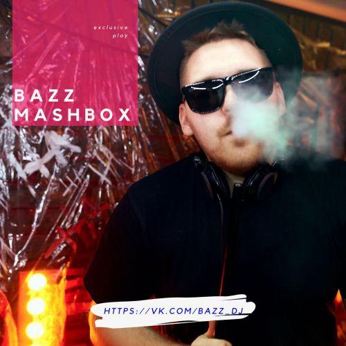Bazz - Mashbox [2019]