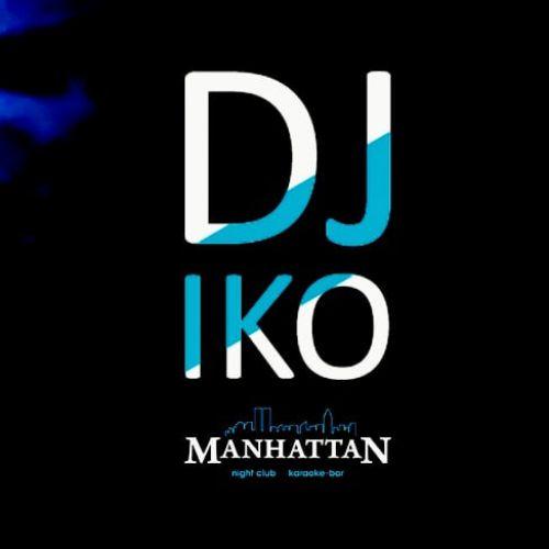 DJ Tarantino & Hardwell Feat Jake - Run Wild (DJ Fara & DJ Iko Mash Up) [2019]