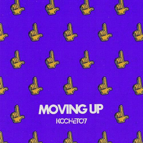 Kochetov - Moving Up (Extended) [2020]