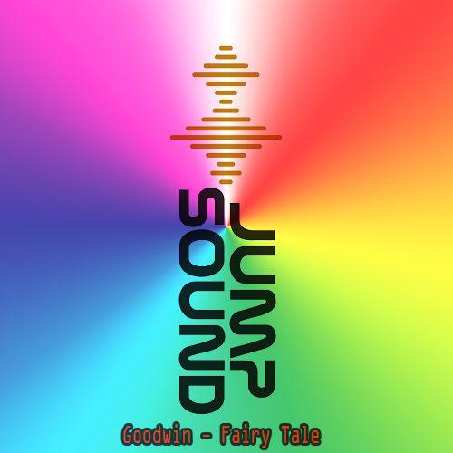Goodwin - Fairy Tale [2020]