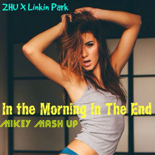 Zhu X Linkin Park - In The Morning In The End (Mikey Mash Up) [2016]