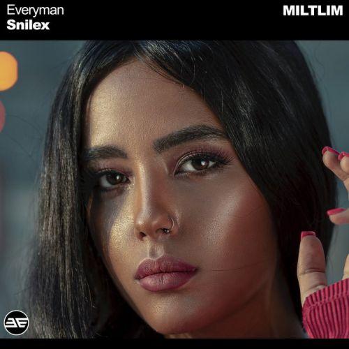 Snilex - Everyman [2020]
