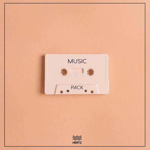 Pop Music Intro Edit Pack [2020]