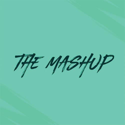 Starjack Mash Up Pack [2020]