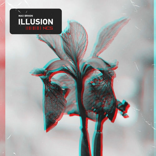Max Brhon - Illusion [2020]
