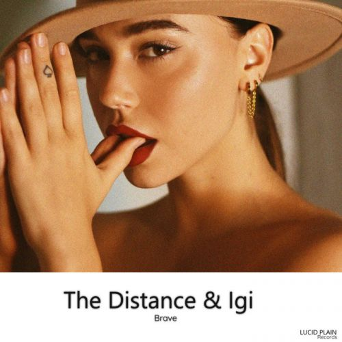 The Distance & Igi - Brave (Original Mix) [2020]