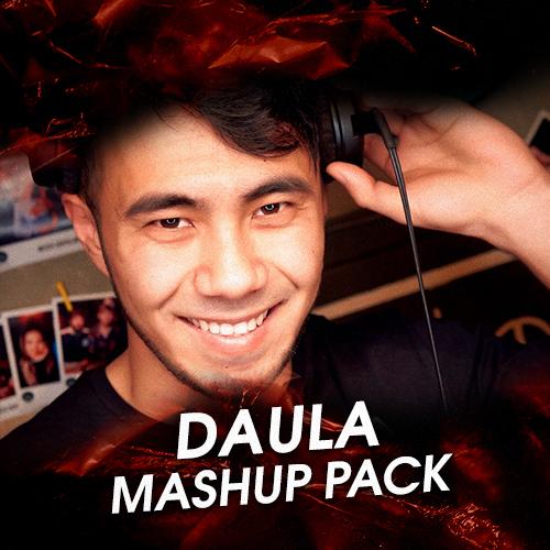 Daula - Mashup Pack [2020]