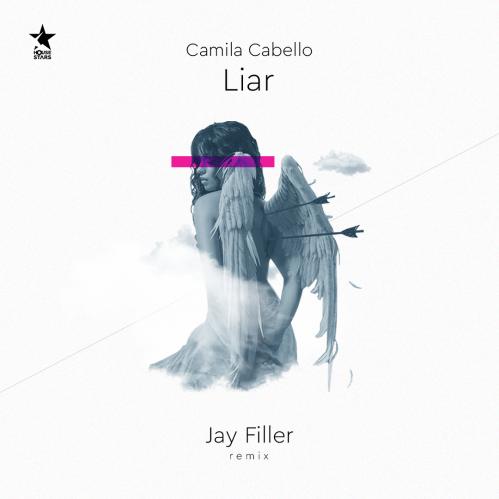 Camila Cabello - Liar (Jay Filler Remix) [2020]