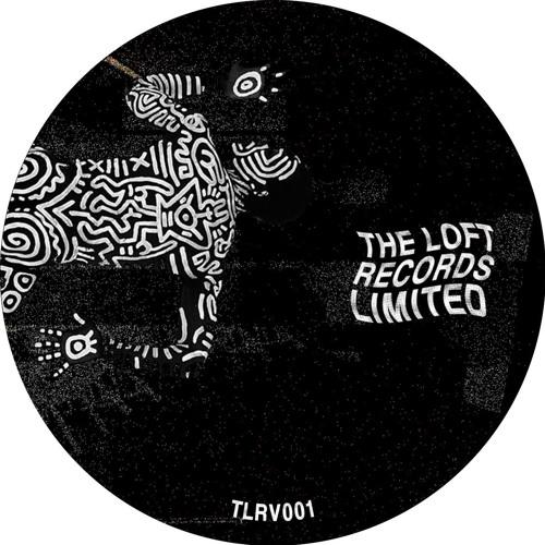 Rocco Detroit - Grooveland (Original Mix) [2018]