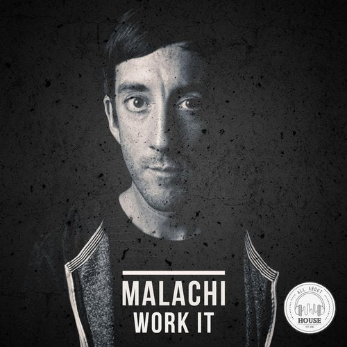 Malachi -  Work It (Mehen Remix) [2020]