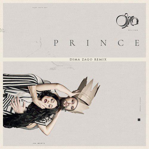 Ofliyan - Prince (Dima Zago Remix) [2020]