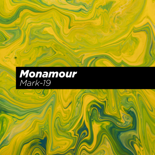 Monamour - Mark-19 (Extended Mix) [2020]