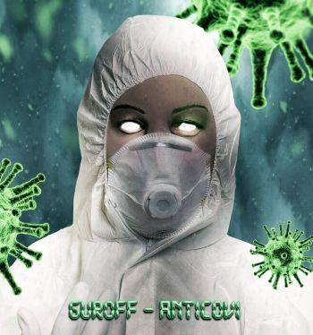 Guroff - Antiсovi [2020]
