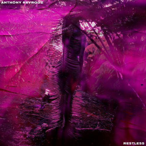Anthony Keyrouz - Restless (Original Mix) [2020]