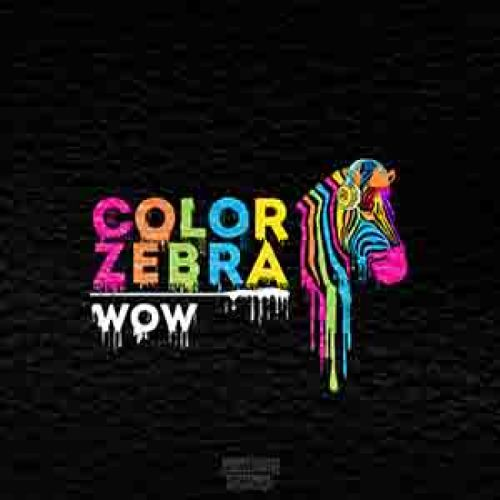 Color Zebra feat. M.Hustler - Wow (Original Mix) [2020]