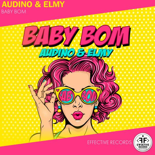 Audino & Elmy - Baby Bom (Extended Mix) [2020]