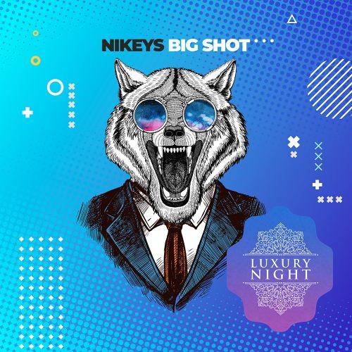 Nikeys - Big Shot (Original Mix); Ricky Montana - Keep On (Leonardo La Mark Remix); Soli (USA) - Style (Original Mix); Tourneo - Bodyrock (Original Mix) [2020]