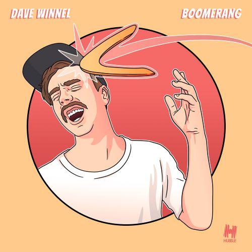 Dave Winnel - Boomerang (Kyro Remix); Juloboy - I Can't Breathe (Original Mix); JustLuke feat. Sarah De Warren - In My Head; Kyle Watson & The Sponges - The Ratchet Express (Extended Mix's); PS1 feat Alex Hosking - Fake Friends (VIP Remix) [2020]
