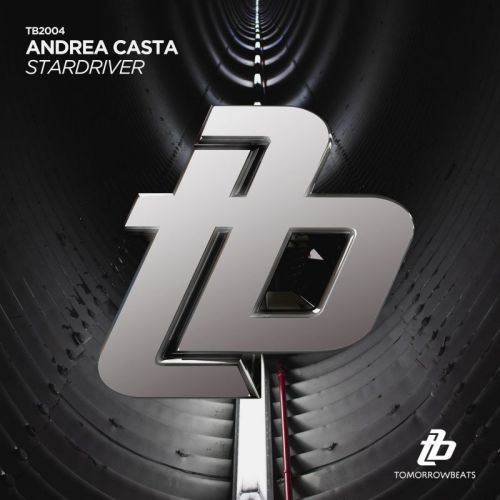 Andrea Casta - Stardriver (Extended Mix) [2020]