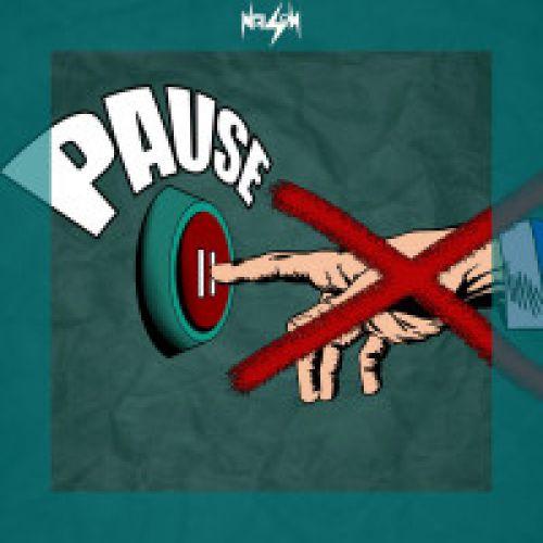 Naizon - Pause (Original Mix) [2020]