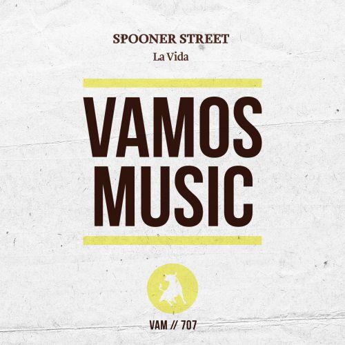 Spooner Street - La Vida (Leonardo La Mark Remix) [2020]