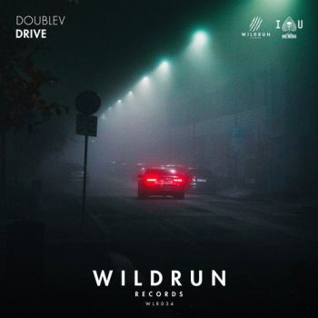 Doublev - Drive (Original Mix) [2020]
