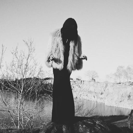 Chelsea Wolfe - The Warden (Maceo Plex Remix) [2020]