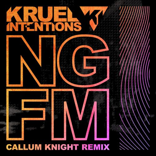 Dj Kone & Marc Palacios - Feel Right (Original Mix); Kruel Intentions - Ngfm (Callum Knight Extended Mix); San Pacho & Woak - Milkshake (Original Mix); Versus - Need Some (Extended Mix) [2020]