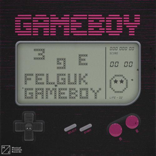 Felguk - Game Boy (Extended Mix) [2020]