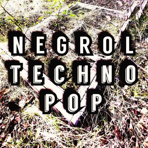 Negrol - Techno Pop (Original Mix) [2020]