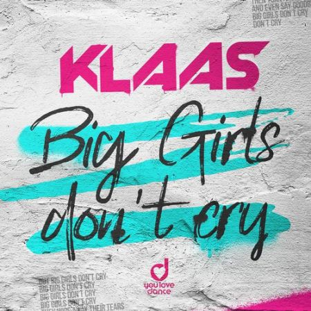 Lulleaux - Empty Love (feat. Kid Princess) (Lulleaux & Aligee Extended Club Mix); Klaas - Big Girls Don't Cry (Extended Mix) [2020]