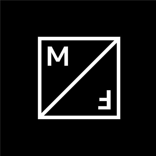 Byor - Feeling Right (Extended Mix) [2020]