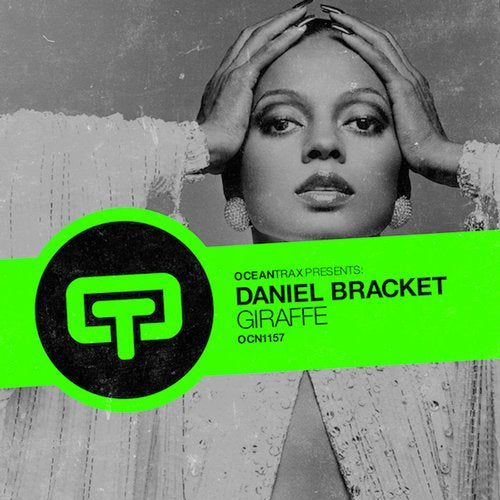 Daniel Bracket - Giraffe (Original Mix) [2020]