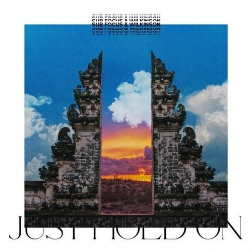 Sub Focus & Wilkinson - Just Hold On (Sub Focus & Wilkinson vs. Pola & Bryson Remix) [2020]