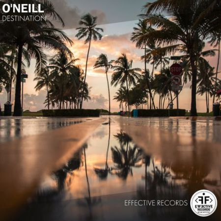 O'Neill - Destination [2020]