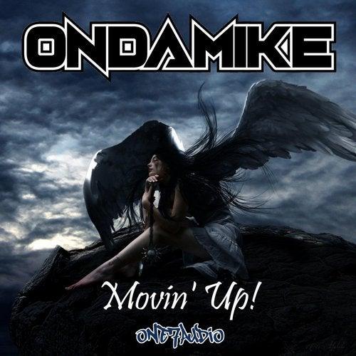 Ondamike - Movin' Up! (Original Mix) [2020]