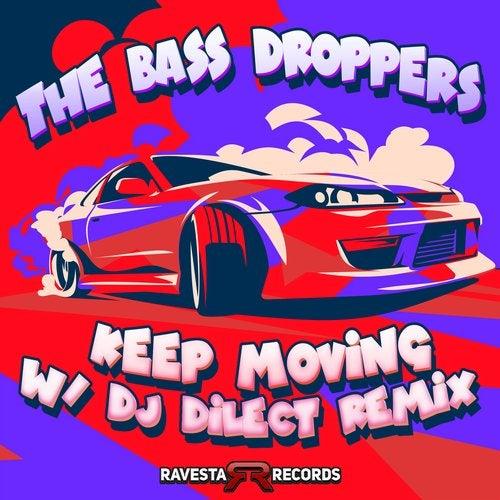 Face & Book - Dumb; DJ Fixx - Body Baby; Ondamike х Tone Abstract - Scratch Munchies; DJ Fixx - Sleeping; The Bass Droppers - Keep Moving; DJ Fixx - Inside; Spansih Zombies - Money Money; DJ Fixx - Slide In [2020]