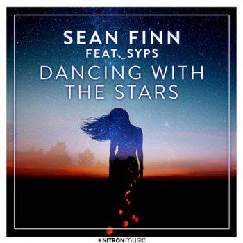 Sean Finn, Syps - Dancing With The Stars (Extended Version) [2020]