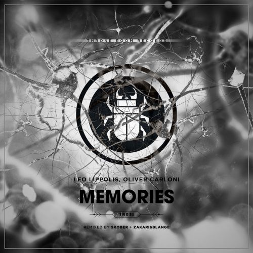 Leo Lippolis, Oliver Carloni - Memories (Original Mix) [2020]