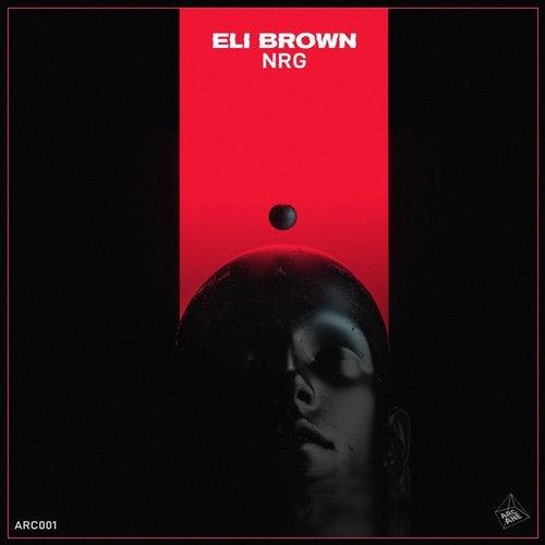 Eli Brown feat. Daddy Dino - Ketamine Dream (Original Mix) [2020]