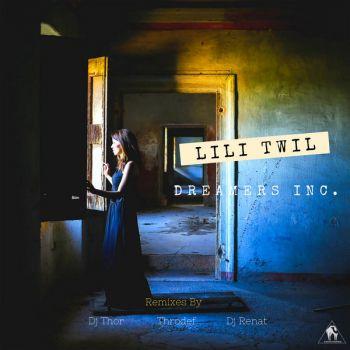 Dreamers Inc - Lili Twil (DJ Renat Remix) [2020]