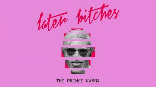Lil Jon x The Prince Karma x Dnf - Bitches Low (DJ Sine Mashup) [2020]
