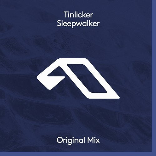 Tinlicker - Sleepwalker (Original; Extended Mix's) [2020]