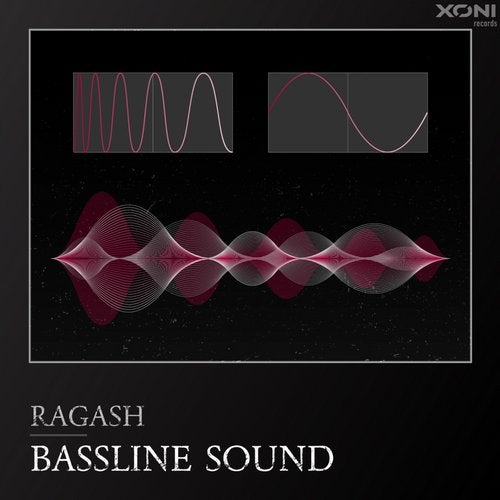 Ragash - Bassline Sound (Original Mix) [2020]