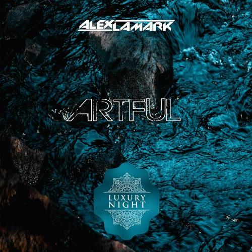 Alex Lamark - Artful (Extended Mix) [2020]