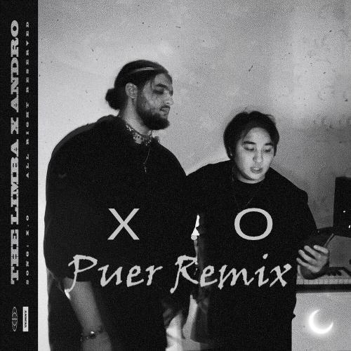 The Limba & Andro - X.O (Puer Remix) [2020]