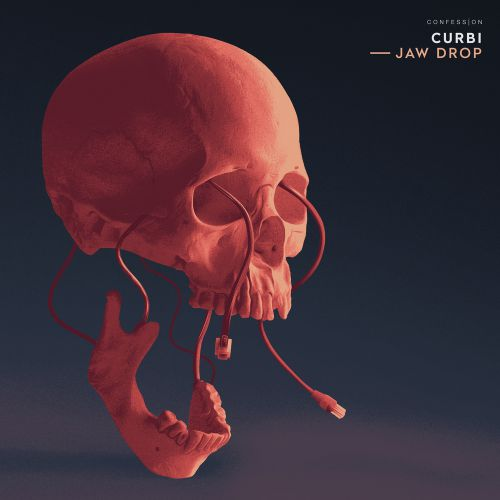 Curbi - Jaw Drop (Extended Mix) [2020]