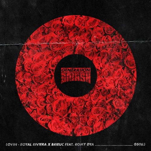 Deep Tribe - Take A Trip (Original Mix); Krude - A.C. (Needs No Sleep Remix); Mimmo Errico - Bounce (Original Mix); Novado feat. Jasmine Knight - Love Me (Original Mix); Royal Riviera & Brieuc feat Romy Dya - Lovin (Extended Mix) [2020]