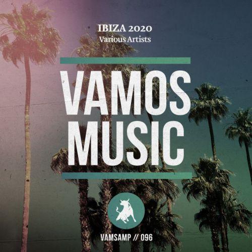Felipe Pinto & Alejandro Penaloza - Aboard; Jc Delacruz - Tiger Stripes; Late Than Ever - Give It; Uch - Jumeriah Beach (Original Mix's) [2020]